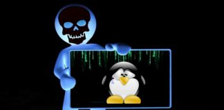 Linux PC Can Be Hacked Remotely With Malicious DNS Response