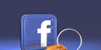 How To Lock Anyone Facebook Account Without Password