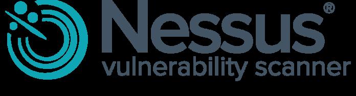 nessus vulnerability scanner