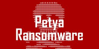 NATO wants to respond to Petya Ransomware Attack