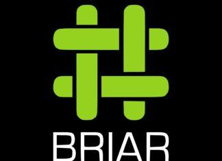 Briar Darknet Messenger