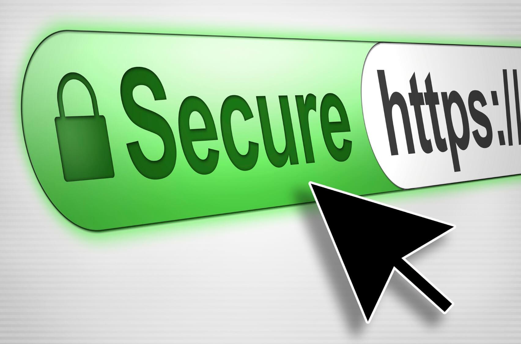 Google chrome now bans chinese ssl certificate authorities xflitez Choice Image