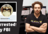 Marchus Hutchins (MalwareTech) Gets Bail For $30,000