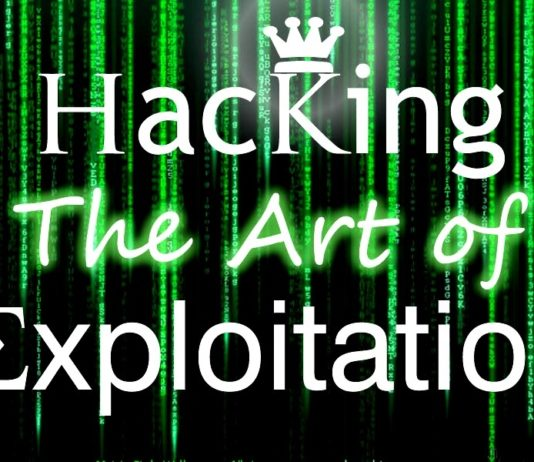 hacker guide