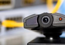 How To Find Vulnerable Webcams Around The World