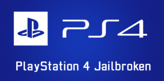 jailbreak ps4