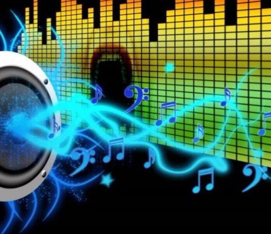 music download websites