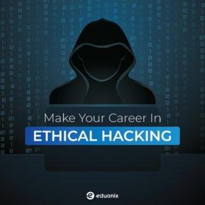6A5751CB 2580 4AC6 8CF5 2F5A016D2F93 300x300 - How To Hack Facebook ID Using Phishing Attack 2020