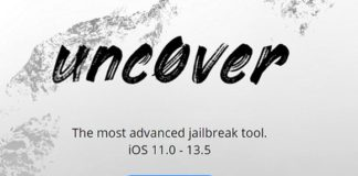 ios jailbreak tools