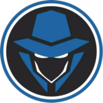 SpamBot Server