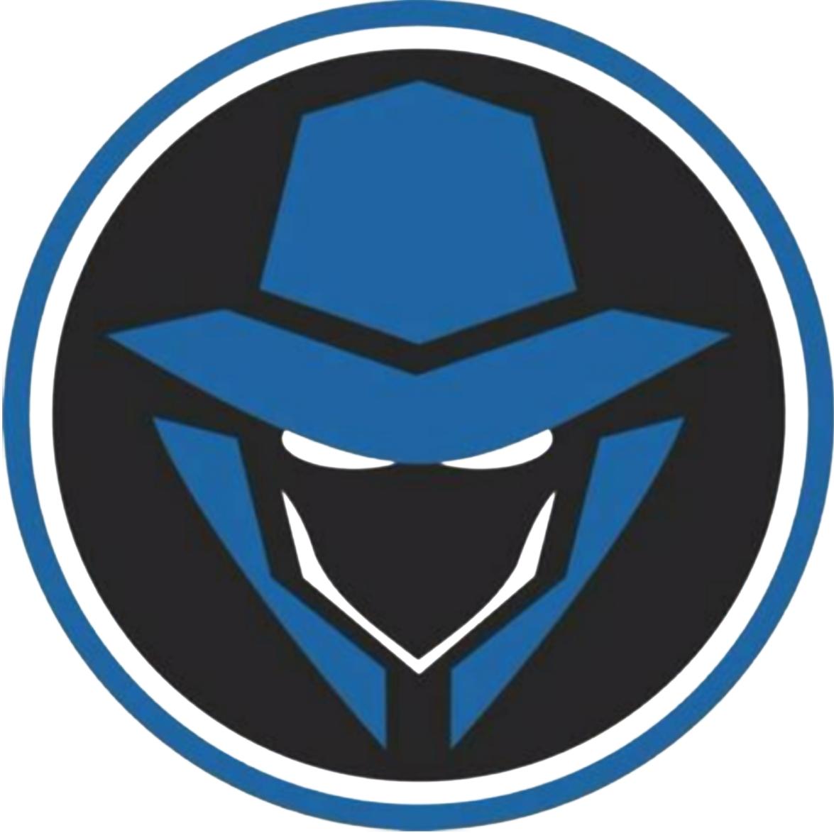 official hacker