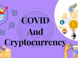 How COVID-19 Helped to Boost The Cryptocurrency Market?