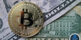 impact of cryptocurrency on dollar