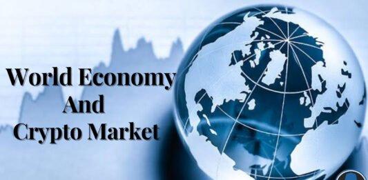 World Economy And Crypto Market 533x261 - Home