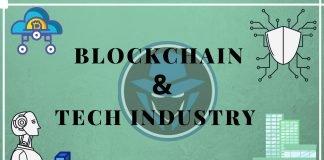 Blockchain nd Tech 324x160 - Home