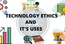 Ethics Technology 218x150 - Home