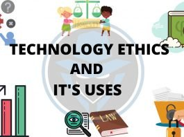 Ethics Technology 265x198 - Home