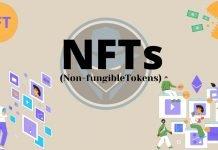 NFT 218x150 - Home