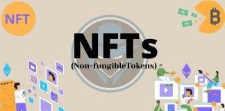 NFT 324x160 - Home