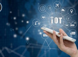 Internet of Things Explanied (IoT) - Official Hacker